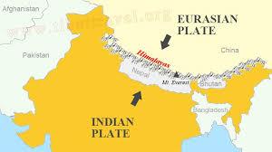 mountain ranges of himalayas top 8 himalayan mountain range himalayas tibetan plateau tibet