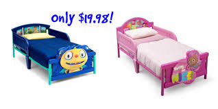 HOT* Toddler Beds As Low As $19.98 (Reg. $49.98) Shipped At Toys R Us! Red And Blue Convertible Car Beds For Toddlers With Mattress In Race Off To Dreamland At 100mph In The Hot Wheels Toddler Twin Bunk Firetruck Bed Fire Truck Loft Kids Ytbutchvercom Firehouse Slide Step 2 Bedroom Engine Brilliant Yo Slat Boy Tent Daybed Hayneedle To Natural Delta Little Tikes Kid Craft Table Knock Off Birthday Ideas Fresh Image Of Toddler 11161 Spray Rescue