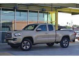 2016 Toyota Tacoma For Sale In Tempe, AZ Serving Scottsdale | Used ... 2016 Tacoma Trd Offroad Double Cab Long Bed King Shocks Camper 2007 Toyota Prerunner Abilene Tx Used Car Sales Premier Trucks Vehicles For Sale Near Lumberton Mason City Powell Wy Jacksonville Fl New Models 2019 20 Top Of The Line Crew Pickup For Baldwinsville 2017 Latham Ny 5tfsz5an2hx089501 2018 Sr5 One Owner No Accidents In Tuscaloosa Al 108 Cars From 3900