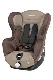 siege auto bebe confort iseos tt bebe confort iseos safe side tt купить автокресло 2015 года цены