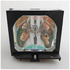 Kdf E50a10 Lamp Timer Reset by Sony Kdf E42a10 Standby Light Blinks 3 Times Amazing Lamps