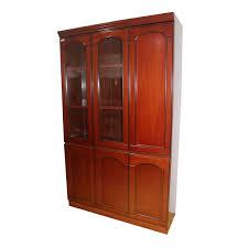 Heidi Bar Cabinet