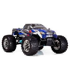 Redcat Racing Volcano S30 1/10 Nitro Monster Truck (VOLCANOS30 ... Redcat Racing Volcano S30 110 Scale 75cc Nitro Motor Rc Monster Terjual Truck Nanda Raptorx 18 Rtr 4wd Kaskus 2013 No Limit World Finals Race Coverage Truck Stop Traxxas Tmaxx Blue Black Red White Originally Hsp 94862 Savagery Powered Fish Macklyn Trucks Wiki Fandom Powered By Wikia Basher Circus Mt 18th Youtube Jam Hornet Freestyle In New Orleans Jan 25 2014 Xray Nt18mt 4wd 118 Micro Xra380840 Kyosho Foxx Readyset Kyo33151b Cars Earthquake 35 Rizonhobby