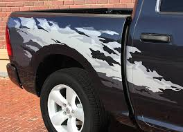 2009-2018 Dodge Ram Bed Graphics RAGE Multi Color Digital Print ... Dodge Ram 1500 Bed Decals Top Deals Lowest Price Supofferscom Did They Change The 2016 Hood Rebel Forum Toyota Tacoma 0515 Vinyl Graphics For Fender Product 2x Dodge Sport Performance Hood Kit 092017 Vinyl Decals Racing Sticker Stripes Hemi Mopar 2 Hemi 57 Magnum Truck Stickers Hustle 092018 3m Fastcaraccsories Metal Militia Skull Circle Window 9x9 Decalsticker Powered Muscle Rear Decal Products Archive Emblems Plus Edition Hemi Fast Car Accsories