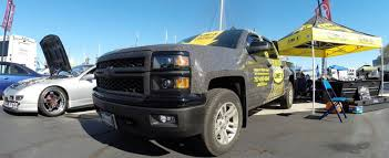 LINE-X Of Virginia Beach | Spray-On Truck Bedliners And Truck ...