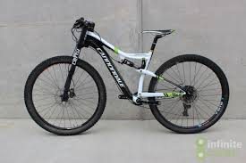 Top Cannondale 2015 Scalpel 3 Wallpapers