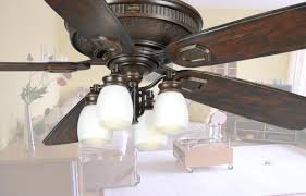 Altura 56 Inch Ceiling Fan Light Kit by Ceiling Fans And Ceiling Fan Accessories From Hansen Wholesale