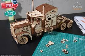 UGears Heavy Boy Truck VM-03 Kit - Mechanical 3D Model Ugears Heavy Boy Truck Trailer Vm03 Unique Wooden Free Images Truck Nostalgia Leisure Vintage Car Oldtimer Ace Military Models 172 Ahn French 35ton Wgas Generator 124 Scale 720 Datsun Custom 82 Model Kit Kent Truck Trailers Yard Sale All Models And Makes Junk Mail Collection 36 Herpa Trucks 187 At Kusera For Sale V 1 3d In 3dexport Ford F150 Flareside Mb 53 1987 Matchbox Cars Ram Announces Pricing The 2019 1500 Pick Up Roadshow Wsi Fredsholm Scania Streamline Highline 012180 Model Amazing Rc Model Action Sciamanmb Actros Part2 Fair Joe 90 Explosives Uncl