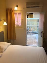 inter hotel au patio morand hotel au patio morand reviews photos rates ebookers