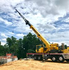 Truck & Hydraulic Crane Rental | Richmond Virginia Enterprise Moving Truck Cargo Van And Pickup Rental Hydraulic Crane Richmond Virginia Rentals In Va Budget Trucks Box In For Sale Used On Ample Storage Brook Road Heavy Hauling Rigging Company Based Riggers Inc Colonial Ford Sales Dealership Brooklyn Ny With Sea Containers About Us Daytime Movers Of Va