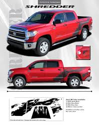 Truck Bed Hood SHREDDER Vinyl Graphics 3M Decals Stripe 2015-2016 ... Raretoyota Trucks Toyheadauto Toyota Truck Parts List Bed Hood Shredder Vinyl Graphics 3m Decals Stripe 52016 Part Diagram House Wiring Symbols Jeep Liberty Fuse Box On 98 2003 Tacoma Manual Browse Guides New Arrivals At Jims Used 1990 Pickup 4x4 Remarkable 1989 Toyota F Road Fs And Other Truck Parts In Southeast Va Local Sales Example Electrical Hawaii Bestwtrucksnet