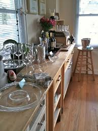 Free Standing Kitchen Cabinets Ikea by 37 Best Free Standing Kitchen Cabinets Images On Pinterest