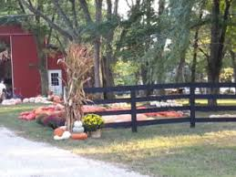 Pumpkin Farms In Belleville Illinois by Springfield Moms Dads Grandparents Free Family Resources For