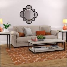 Cheap Living Room Furniture Sets Under 500 by Discounted Living Room Furniture Sets Best Of 8 Recommended