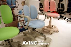 duoback to present its children use chair dualinder aving usa