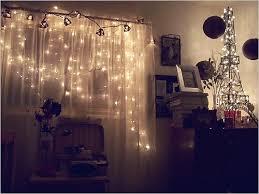 Bedroom Fairy Lights For Lighting Light