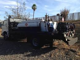 1988 Kenworth 13-210 Fuel / Lube Truck For Sale - Redding, CA ... Sterling Fuel Lube Truck_other Trucks Year Of Mnftr 2007 Price R1 Offroad Trucks Hamilton Equipment Company Used For Sale 2013 Intertional 4400 Fuel Lube Truck For Sale 79000 Forsale Best Used Trucks Pa Inc Buddy Max Ledwell A Full Line Bodies Cherokee Truck For Sale Aurora Co 79900 1992 Kenworth T800 Fuel Lube Truck Item H6722 Sold Sept Service Body Elindustriescom Lvo Commercial
