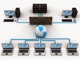 Fungsi Firewall Pada Jaringan Komputer & VoIP | Tips Afif Pengertian Voip Layan Telepon Suara Jernih Dan Operasi System How Does Voip Work The Ultimate Guide To More Infiniti Tnn Designfluxx Long Beach Web Design Digital Agency Fungsi Dan Cara Kerja Voice Over Internet Hdware Remote Communications Homebrew Sver On A Pic Make Fwt Protocol Ubiquiti Pro Video Phone Ip Desktop Phones Sagenet Unified Communicationsvoip Solutions For Retailers Ins And Outs Of Origination Termination Concept Golden On Background Stock Image Communication Viking Electronics