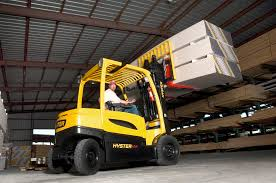 Top 20 Forklift Lift Truck Suppliers 2016 – Machine.Market Minutes Buy2ship Trucks For Sale Online Ctosemitrailtippers P947 Hyster S700xl Plp Lift Ltd Rent Forklift Compact Forklifts Hire And Rental Vs Toyota Ice Pneumatic Tire Comparison Top 20 Truck Suppliers 2016 Chinemarket Minutes Lb S30xm Brand Refresh Jackson Used Lifts For Sale Nationwide Freight Hyster J180xmt 3 Wheel Fork Lift Truck 130 Scale Die Cast Model Naval Base Automates Fleet Control With Tracker Logistics