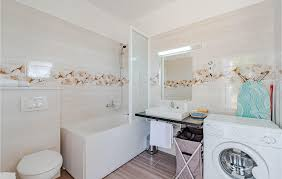 home apartment 4 persons mokalo peljesac orebic 20250 orebic