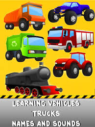 Amazon.com: Learning Vehicles Trucks Names And Sounds: Kids 1st TV ... Cstruction Truck Names Preschool Powol Packets Chevy Best Image Of Vrimageco Homage To Bud And Sissy With Our Names Painted In Window Event Horse Part 4 Monster Edition Eventing Nation Wikipedia Dump Street Vehicles And Sounds For Kids Heathers To Mark A Century Of Building Trucks Its Most Four Wheeler 10 Most Significant Trucks Decade Photo Learn Fire Emergency English Red Natural Shadow Isolated Stock Edit Now Wise Driving School Index H Q From The 1954