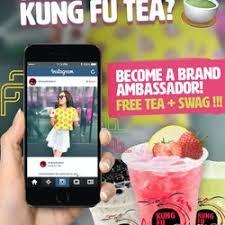 kung fu tea 247 photos 155 reviews coffee tea 9709 bolsa