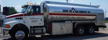 Serving Our Customers Since 1925 | Home Oil & Gas Company, Inc Mckenzie Henderson Ltd Trucking Jobs For Otr Long Haul Truck Drivers Of Selby Volvo Fh Globetrotter Xl Gary Chatterton Flickr Prime Inc Peterbilt With Reefer Companies That Hire With Dui Best Image Kusaboshicom Pictures From Us 30 Updated 322018 Trucking Companies Tnsiam Truck Trailer Transport Express Freight Logistic Diesel Mack Cstk Celebrates National Appreciation Week Bluegrass Expeditors Ky Ftl