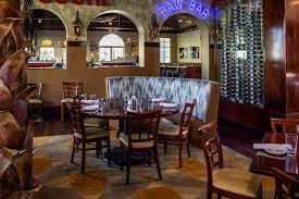 Patio Cafe Naples Menu by Real Seafood Company Naples