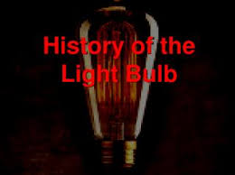 important facts about edison light bulbs by edison bulbs issuu