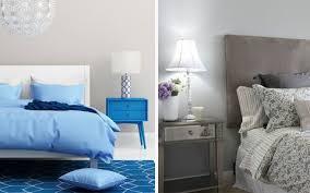 schlafzimmer farben inspiration adler