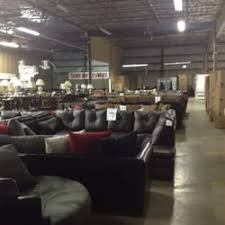 of American Freight Furniture and Mattress Madison WI United States