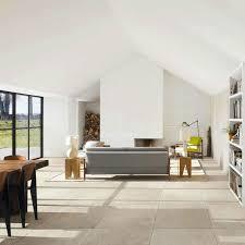 Mohawk Ashton Park Aspen Grey Tile Flooring Polished Cheap