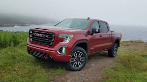 The 2019 GMC Sierra 1500 Trucks Suvs Crossovers Vans 2018 Gmc Lineup Chevy Dealer Keeping The Classic Pickup Look Alive With This Ute Beat Ferrari At Its Own Game Carsguide Ovsteer Glockner Gm Superstore Is A Portsmouth Buick Chevrolet Dealer 2019 Sierra Debuts Before Fall Onsale Date 2015 1500 Slt Wilmington Nc Area Mercedesbenz Denali Ultimate Package The Cream Of Crop Introduces Next Generation Bixenon Projector Retrofit Kit 2017 High Inventory 0713 Halo Headlight Build Hionlumens Best Car Dealership In Salmon Arm Bc Huge Selection Of New