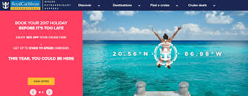 Royal Caribbean Coupon Codes Tailgate Tourist Contest Cheaptickets Cheap Carribbean Promo Code Bhphotovideo Cash Back Best Coupon Travel Deals For February Promo Redeem Roblox Notary Discount Groupon Coupons Blog Southwest Black Friday Cyber Monday Flight Deals 2019 Royal Caribbean Codes Jacks Small Engine Mountain Quilts Timberland Outlet 20 Off Cheap Caribbean Promotion Code And Chpcaribbeancom Promo Caribbean