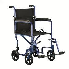chaise roulante en anglais chaise roulante fauteuil roulant montréal laval rive sud