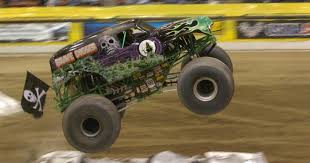 Monster Jam: Grave Digger's Back In Reno Monster Jam Review Great Time Mom Saves Money Trucks Return To Minneapolis At New Stadium Dec 10 Nbc Strikes Multiyear Streaming Deal For Supercross And Anaheim California February 7 2015 Allmonster Maxd Wins The Firstever Fox Sports 1 Championship Mopar Muscle Is A Hemipowered Ram Truck Aoevolution 2014 Archives Main Street Mamain Mama Thank You Msages To Veteran Tickets Foundation Donors 5 Ways For Florida State And Auburn Fans Spend All The They Melbourne Victoria Australia Australia 4th Oct Debra