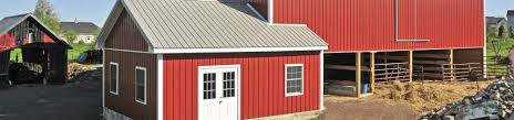 Custom Barns | MD, PA, NJ | Quarry View Construction Quality Amish Buildings Including Patio Fniture Mike The Upstairs At Barn Perona Farms My Second Choice Spot Sherris Jubilee Day One Of My Nj Trip New Jersey Rustic Wedding Chic Metal Barns Steel Pole First Dance The Rustic Rodes In Swedesboro 25 Best Loft Jacks Images On Pinterest Loft Top Venues Weddings Farm How To Find And Identify Owl Audubon Ebird Anyone Know History These Barns Hackettstown Sheds