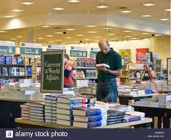 Barnes And Noble Book Store Stock Photo, Royalty Free Image ... Campus Recreation To Build Healthier Iupui Community With New Around News At Iu Indiana University Buy Books Help Kids United Way Monroe County December 2012 Our Eat Indoor Acvities Bloomington Bucket List Events Official Website Connie Claire Szarke Becky G Mall Of America In 16 Gotceleb Barnes And Noble Stock Photos Images Alamy Signing Shop Thomas Edison Science Traveler City