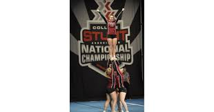 STUNT Athlete To Be Recognized At Women's Sports Foundation's ... Mobilevoip Cheap Calls App Ranking And Store Data Annie How To Make Free Phone Calls The Us Canada Wwwgiojobit Voipstunt Completely Any Worldwide Download Voip Stunt Free Latest Version Ppt Werpoint Presentation Id70956 Usa Cheer Announces 2016 National College Championship To Are All Really Draytek Sip Softphone Alternatives Similar Software Fring Overview Mobile Voip