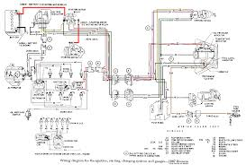 77 Dodge Pickup Wiring Diagram - Example Electrical Wiring Diagram • 1988 Dodge Truck Color Paint Chips By Martin Senour Sheet Original Ram 1500 Gl Fabrications Cars Dakota Hq Wallpapers Car Ram Parts Nemetasaufgegabeltinfo Upholstery Album And Data Book Light Wiring Diagram Schematic Electrical Work Radio 1997 Ignition Schematics Diagrams Bigmike2786 Power Specs Photos Modification Info At Dealer Pickup Marker News