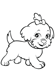 Husky Coloring Pages Page Packed