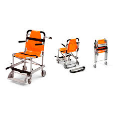 Indoor Patient Transfer Chair / Outdoor / Folding / On ... Bonas Meeting Room Mesh Folding Chair Traing Stackable Conference Chairs With Casters Buy Cheap Chairsoffice Visitor Chair With Armrests On Casters Tablet Gunesting Contemporary Visitor Stackable Amazoncom Office Star Deluxe Progrid Breathable Back Freeflex Coal Seat Armless 2pack Titanium Finish Kfi Seating Poly Stack 300lbs Alinum Mobile Shower Toilet Commode Smith System Uxl Httpswwwdeminteriorscom Uniflex Four Leg Artcobell Transportwheelchair Ergonomic High Executive Swivel