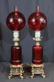 Fenton Fairy Lamp Insert by 10938 Best Lamps Lamps Lamps Images On Pinterest Antique