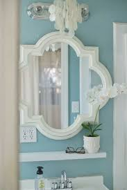 Teal Bathroom Paint Ideas by 42 Best Paint Colors Images On Pinterest Home Wall Colors And