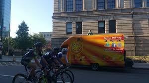 Korean Food Truck On Twitter: