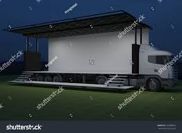 3 D Exterior Truck Mobile Stage Event Stock Illustration 736788655 ... Tv News Truck Stock Photo Image Royaltyfree 48966109 Shutterstock Free Images Public Transport Orlando Antique Car Land Vehicle With Sallite Parabolic Antenna Frm N24 Channel Millis Transfer Adds Incab Sat Tv From Epicvue To 700 Trucks Custom Signs Signage Design Nigelstanleycom Toronto On Touring The Nettv Hd Remote The Travelin Librarian Mobile Group Rolls Out Latest Byside Dualfeed With Rocky Ridge On Twitter Another Big Bad Drop Zone Matchbox Cars Wiki Fandom Powered By Wikia Wgntv Truck Chicago Architecture Uplink Communications Transmission Dish A Mobile