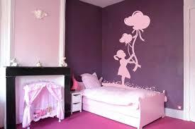 chambre mauve et gris chambre gris et violet peinture chambre gris et mauve chambre