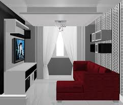 Home Interior Work Searching Looking For Pop Wooden Work Call 9999 40 20 80 For