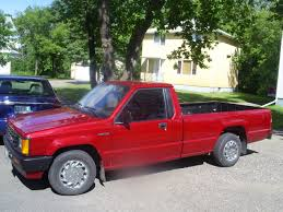 Danieldodge 1992 Dodge Ram 50 Sport Cab Specs, Photos, Modification ... Best 2019 Dodge Truck Review Specs And Release Date Car Price 2004 Ram 1500 Specs 2018 New Reviews By Techweirdo 2500 Image Kusaboshicom Towing Capacity Chart 2015 64 Hemi Afrosycom 2013 3500 Offers Classleading 300lb Maximum Used 2005 Crew Cab For Sale In Tampa Bay Call Chevy Silverado Vs Comparison The Diesel Brothers These Guys Build The Baddest Trucks World Dodge 1 Ton Flatbed Flatbed Photos News Body Parts Typical Rumble Bee