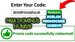 Roblox Promo Codes 2017 Not Expired October   Roblox ... Jurassicquest Hashtag On Twitter Quest Factor Escape Rooms Game Room Facebook Esvieventnewjurassic Fairplex Pomona Jurassic Promises Dinomite Adventure The Spokesman Discover Real Fossils And New Dinosaurs At Science Centre Ticketnew Offers Coupons Rs 200 Off Promo Code Dec Quest Coupon 2019 Tour Loot Wearables Roblox Promocodes Robux Get And Customize Your